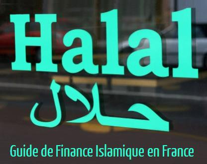 guide-finance-islamique-france-ribh