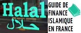 guide-halal