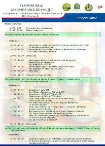 symposium-microfinance-islamique-ASTECIS_2_small