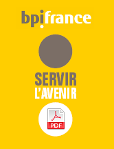 Bpifrance Plaquette Corporate 2014