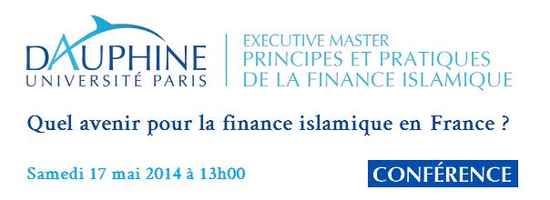 université-paris-dauphine-conférence-finance-islamique