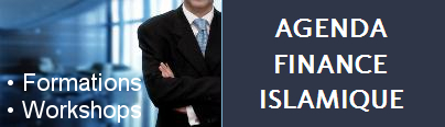 agenda-finance-islamique