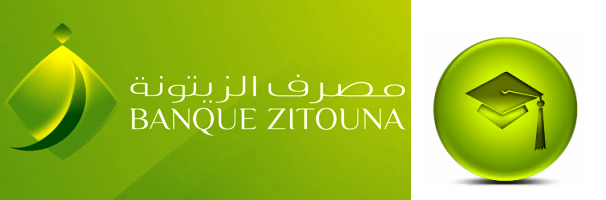 banque-zitouna-tamouil-dirasset