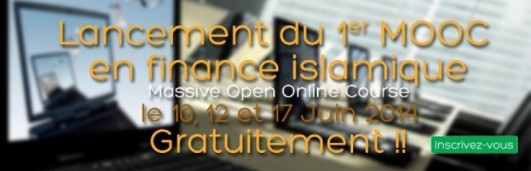 IFI-Institut-de-la-finance-Islamique537