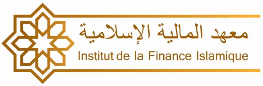 institut-de-la-finance-islamique-ifi-maroc