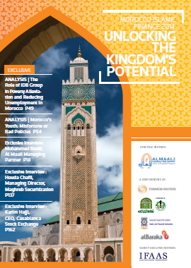Thomson-Reuters-Morocco-Islamic-Finance-2014-Unlocking-The-Kingdom's-Potential