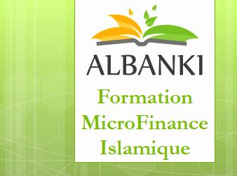 Albanki-formation-microfinance-islamique