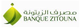 banque-zitouna-logo