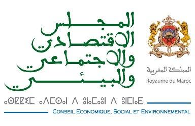 CESE – Conseil Economique, Social et Environnemental