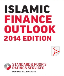 s&p-islamic-finance-outlook-2014