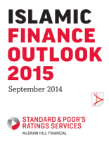 standard-&-poor's-islamic-finance-outlook-2015