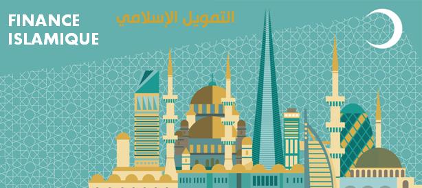 comment-se-specialiser-en-finance-islamique