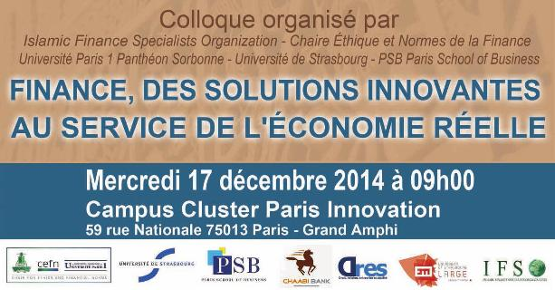 IFSO-CENF-Colloque