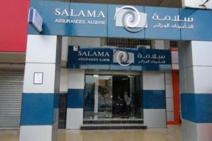 salama-assurances-algérie