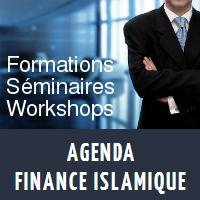 agenda-formation-séminaire-workshop
