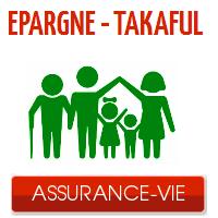 assurance vie epargne
