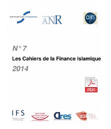 cahiers-de-la-finance-islamique-n°7