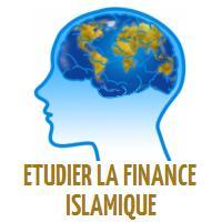 etudier-la-finance-islamique