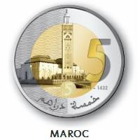 banque-islamique-au-Maroc
