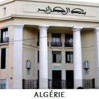 banque-islamique-en-Algérie