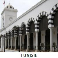 banque-islamique-en-tunisie