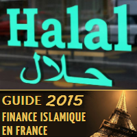 guide-finance-islamique-france-2015
