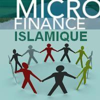 microfinance-islamique