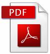 pdf-visuel100-107