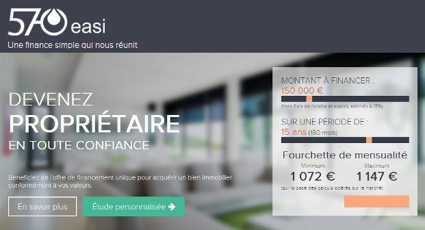 crédit-immobilier-mourabaha-halal-en-france-570-easi-islamique