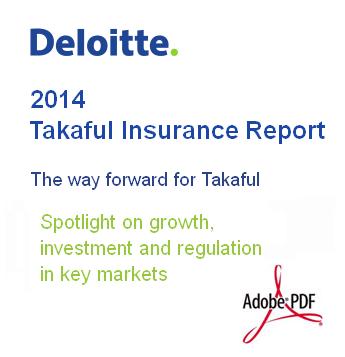Deloitte-2014-Takaful-Insurance-Report