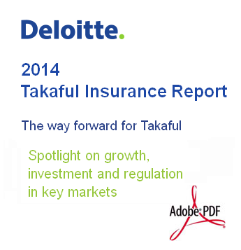 Deloitte-2014-Takaful-Insurance-Report