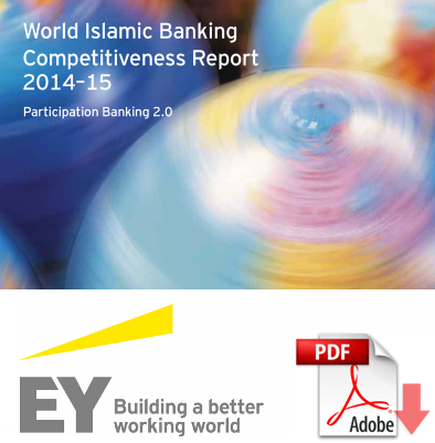 Ernst-Young-islamic-banking-report