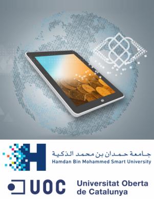 formation-en-ligne-en-finance-islamique