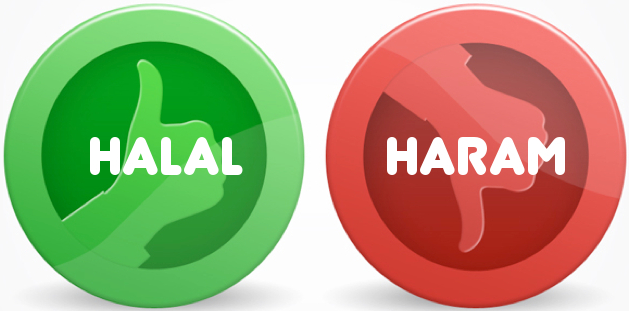 binary option trading halal or haram