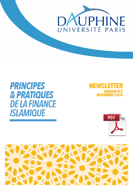 Newsletter-Paris-Dauphine-Finance-Islamique-N°-2-pdf