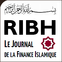 Le Journal de la Finance Islamique