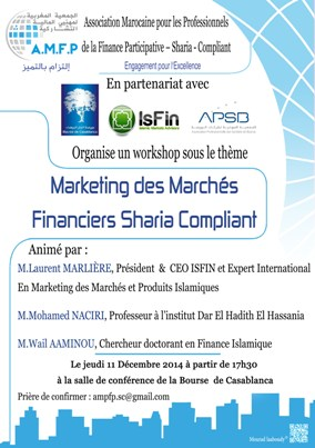 Workshop-Marketing-AMFP