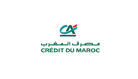 Le groupe fran ais cr dit agricole se lance dans la finance islamique via sa - Banque chaabi credit islamique ...