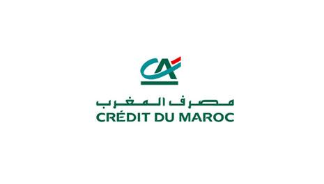 credit-du-maroc-credit-agricole