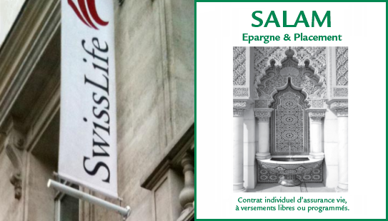 salam-epargne-et-placement