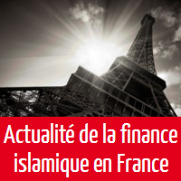 finance islamique en France