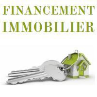 financement immobilier halal