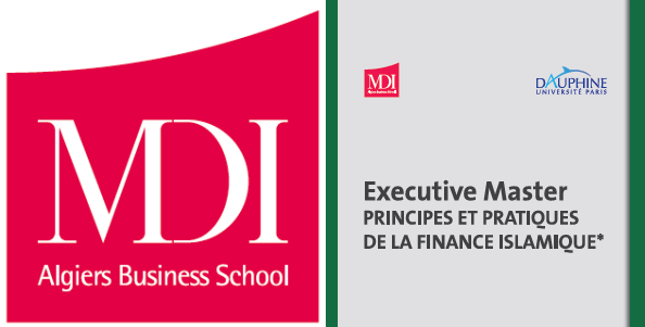 MDI-Alger-Executive-Master-Finance-Islamique-Paris-Dauphine