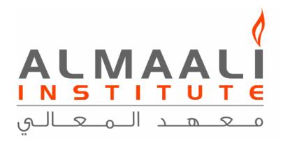Al Maali Casablanca