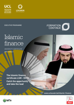 UCL-Depliant-LSM-Finance-Islamique