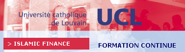 UCL-formation-continue-finance-islamique