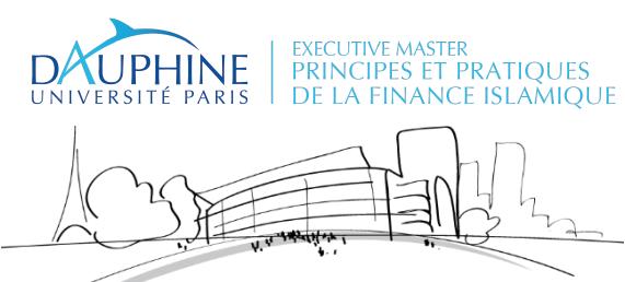 Atelier sur la préparation de projets de thèse en Economie et Finance Islamique