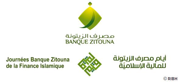 Prix Banque Zitouna pour la Finance Islamique