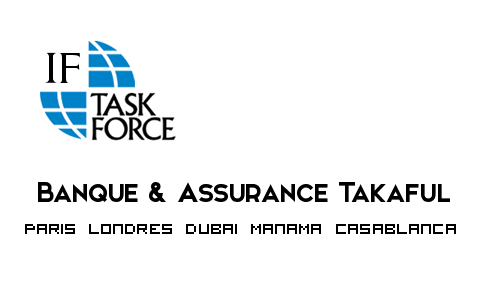 IF Task Force