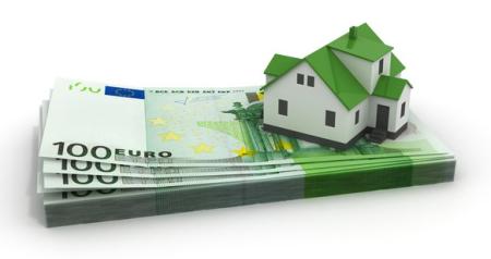 credit immobilier halal en france
